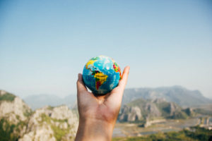 Annual and Single Trip Travel Insurance - The Great Debate