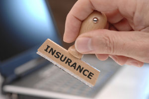 Best Car Insurance Company - What To Look For When Selecting One