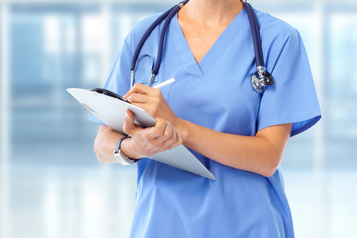Certain Criteria Will Help You Choose The Best Health Insurance Plan