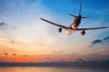Choosing The Best Backpacker Travel Insurance