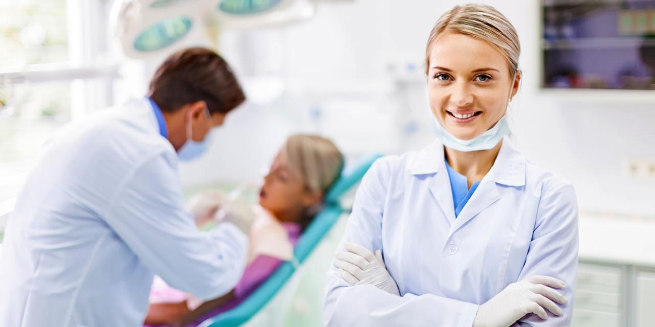 Dental Care Insurance Plans