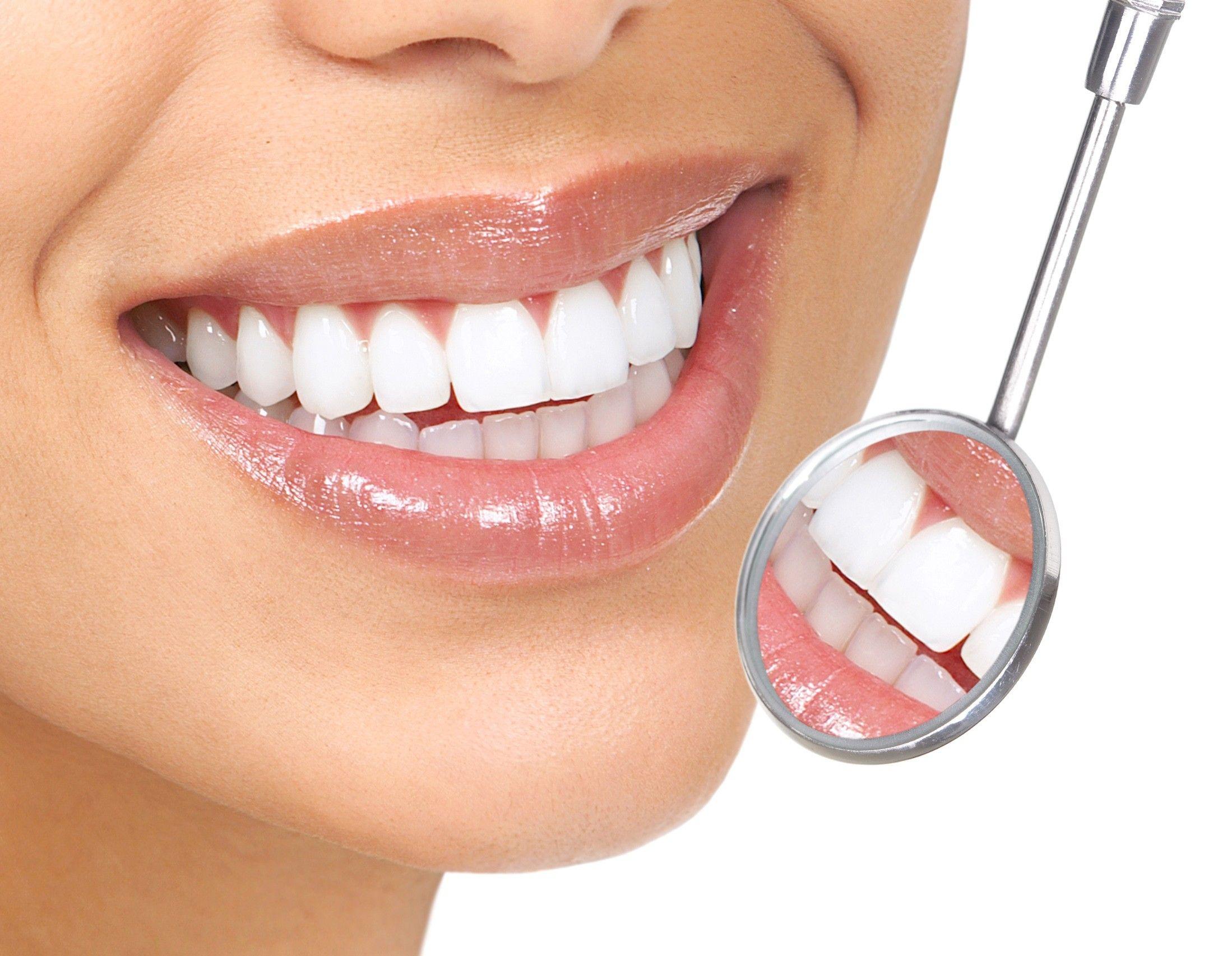 Discount Dental Plans