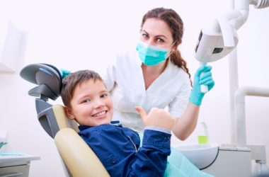 Finding Where Cheap Dental Insurance Can Be Done
