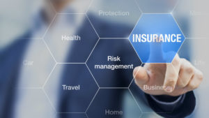 Insurance (What Is It Good For?)