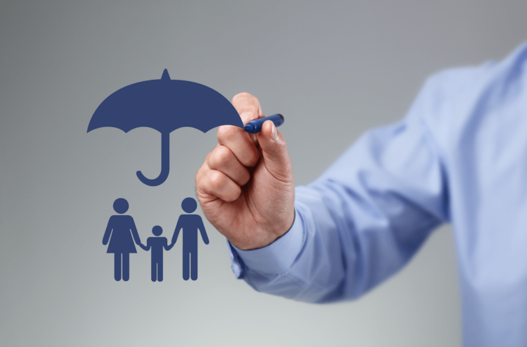 Life Coverage or Long-Term Care Insurance?