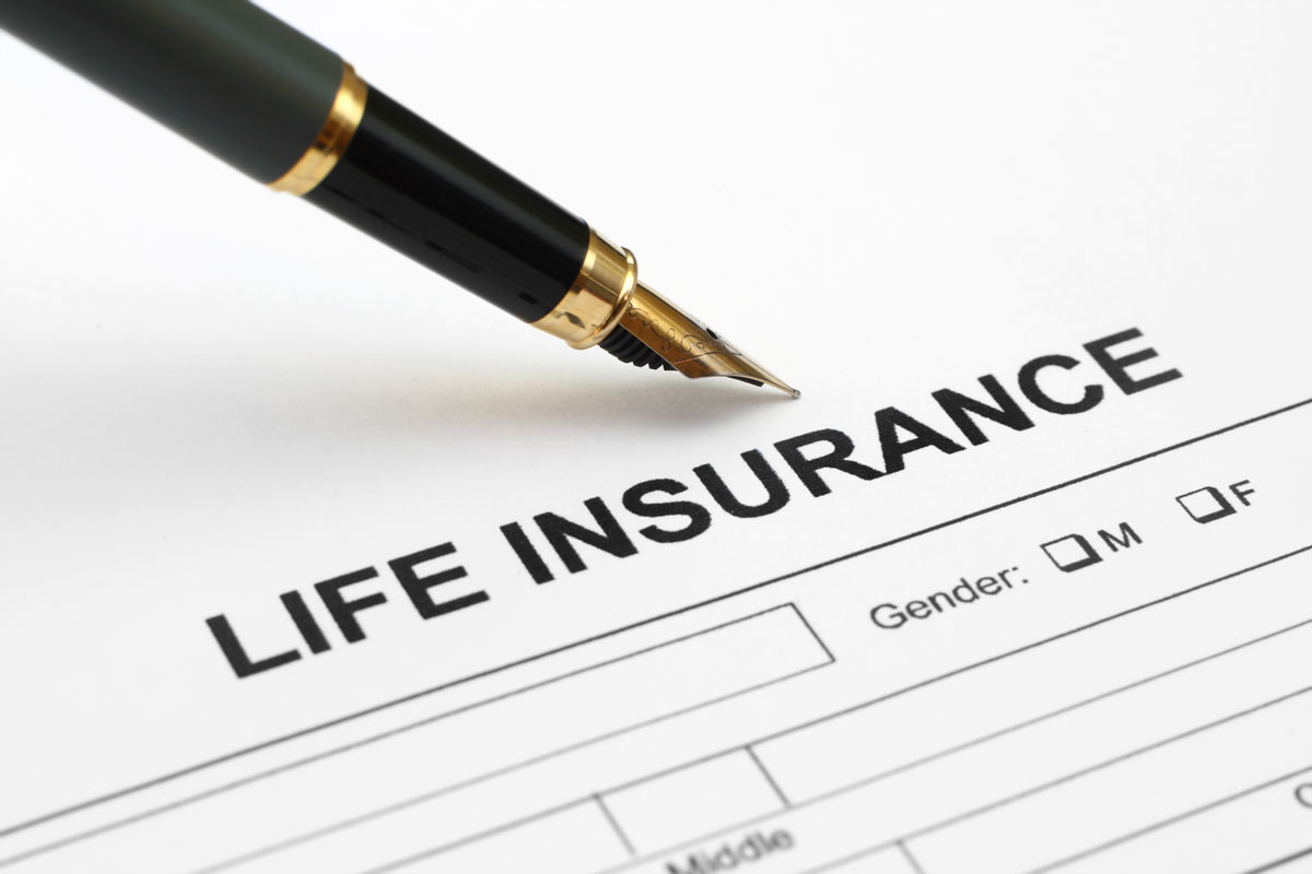 The Factors to Consider When Choosing Life Insurance for the Elderly People