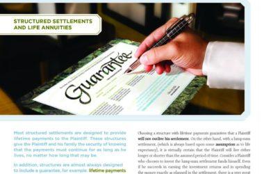 Tips on Buying Senior Life Insurance