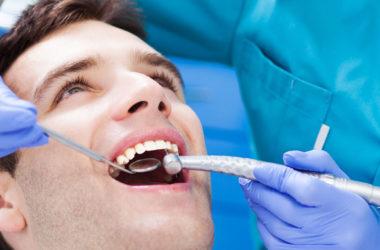 Understanding Dental Insurance - 3 Important Facts