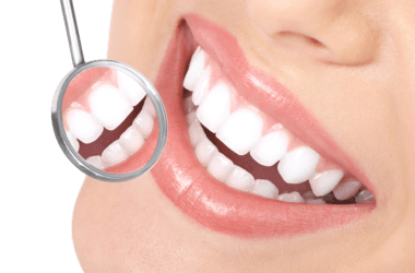 What is an Affordable Braces Insurance?