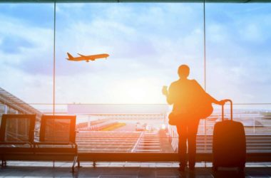 Why Is It Necessary For You To Have Travel Insurance?
